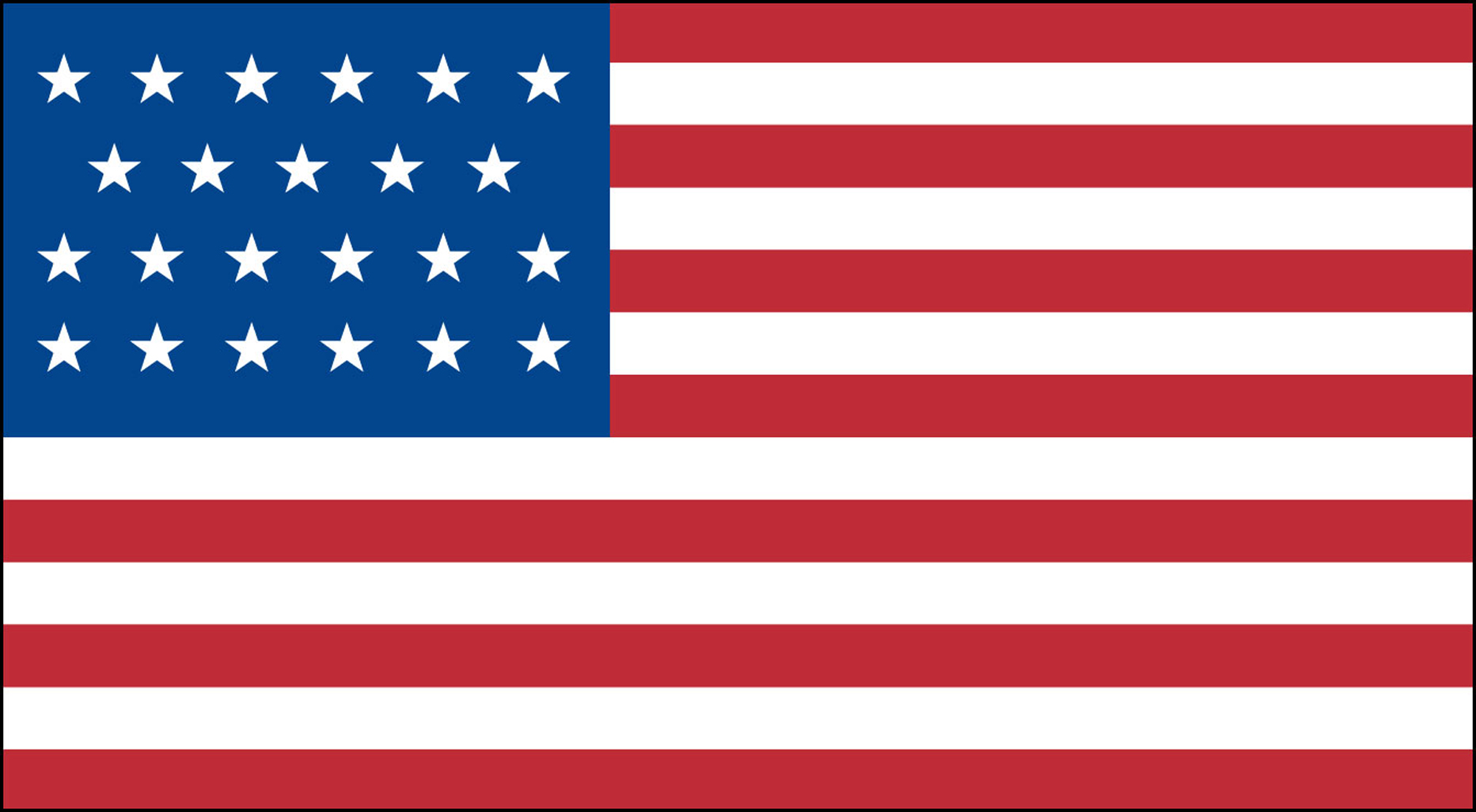 american flags made in usa from flagsexpo