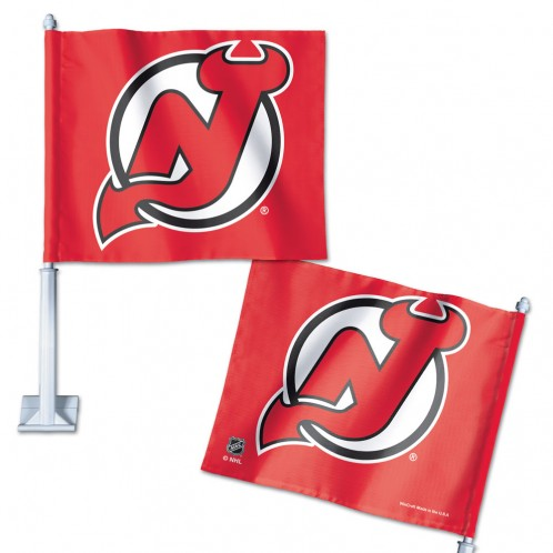 Sports Team Flags Order Your Favorite Sport Team Car Flags Support