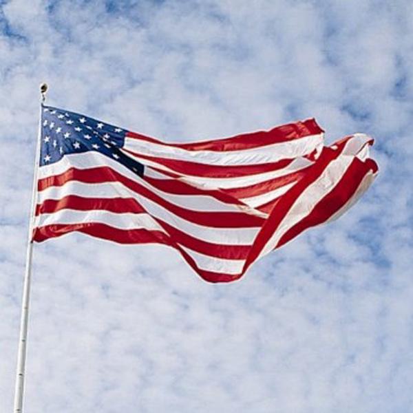 Tough-Tex Flags